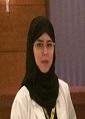 Ghadah AlSuhaibani