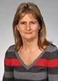 OMICS International Clinical Gastroenterology 2016 International Conference Keynote Speaker Nathalie Rivard photo