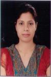 Indu Jaiswal
