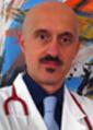 Marco Manfredi