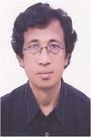 Md. Mahabubul Islam Majumder