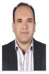 Mehdi Rahpeyma