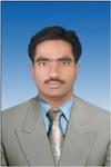 Muhammad Mumtaz Khan