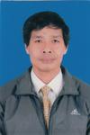 Nguyen Tien Lam