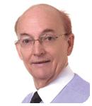 Roger W Beuerman
