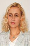 Wioletta Wujcicka