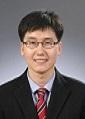 OMICS International Microbiology Summit 2017 International Conference Keynote Speaker Jintae Lee photo