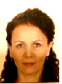 Jocelyne Boumosleh
