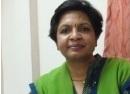 Jyoti D. Vora & Dipak Dhirajlal Vora