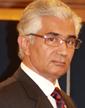 Abdulaziz A Saddique