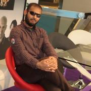 Ahmed M Abu-Dief