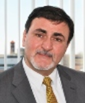 OMICS International Clinical Pharmacy 2015 International Conference Keynote Speaker Ayman M Noreddin photo