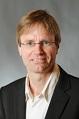 Clinical Psychologists 2017 International Conference Keynote Speaker Sven barnow photo