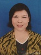 Eliza ML Wong
