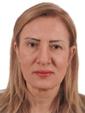 Maha Mohssen Abdelfattah