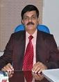 Prakash V Diwan
