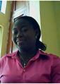 Olayemi Ayepola