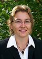 Tineke H. Jones