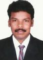 V. Duraipandiyan