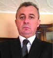 Ioan Magyar