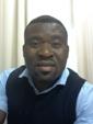 Kenneth A Chinkwo