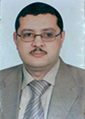 Ashraf M. Eskandar
