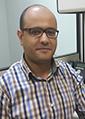 Osama M Al-Quteimat
