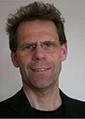 Sven Stegemann
