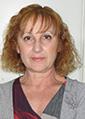 Valentina Iannuccelli