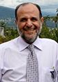Yousif A Asiri