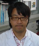 Dr Satoshi Nagai