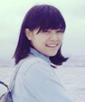 Chun-Pei Liao