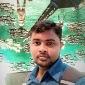 Ramesh Madipally