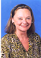 OMICS International Community Nursing 2016 International Conference Keynote Speaker Margareta Nordin, photo
