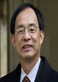 Computational Biology 2018 International Conference Keynote Speaker Wen-Hsiung Li photo