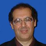 Abdennour El Rhalibi