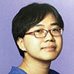 Jingtian Li