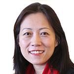 Rebecca Ruige Xu