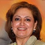 Zoila Maria Donneys