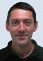 Paolo Minetola