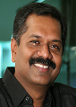 Biju Dhanapalan