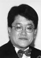 Sheng-Ming Wang