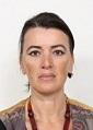 Tatjana Burzanović