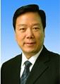 Yi bin Hou, Jin Wang*