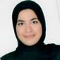 Aisha Al Owais