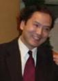 Akira Ishibashi