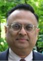 OMICS International Condensed Matter Physics 2015 International Conference Keynote Speaker Arun Bansil photo
