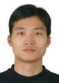 Hong-Chen Jiang