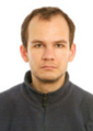 Jan Smotlacha