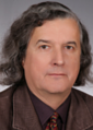 Vytautas Balevicius